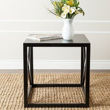Whilshire End Table
