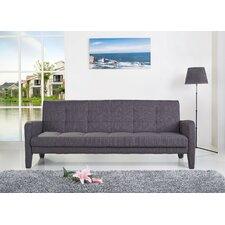 Amber Convertible Sofa