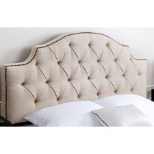 Mia Upholstered Headboard