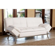 Clarence Sleeper Sofa