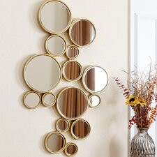 Sophia Wall Mirror