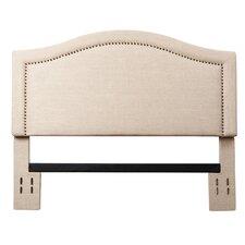 Sophia Upholstered Headboard