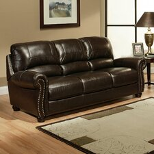 Broadway Living Room Collection