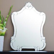 Valar Wall Mirror