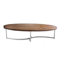 Angela-2 Coffee Table
