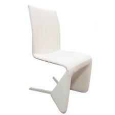 Bernice Parsons Chair (Set of 2)