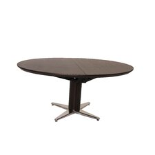Mace Extendable Dining Table