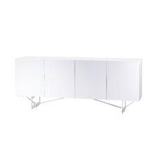 Diva Sideboard