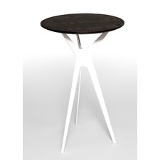 Evolve End Table