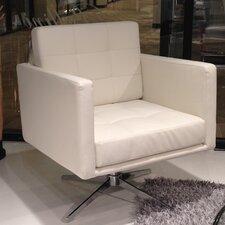 Mason Arm Chair
