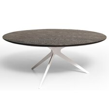 Evolve Coffee Table