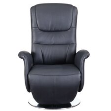 Andria Motion Recliner