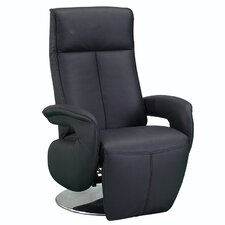 Aaron Motion Recliner