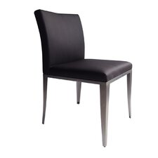 August Side Chair (Set of 2)