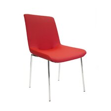 Aiden Side Chair (Set of 2)