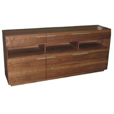 Ravel Sideboard