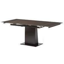 Bonn Extendable Dining Table