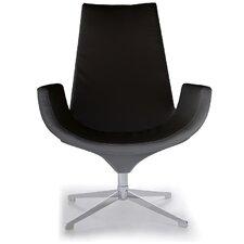 Isabella Arm Chair