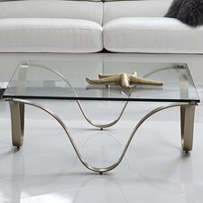 Murano Coffee Table