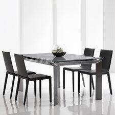 Rado Extendable Dining Table