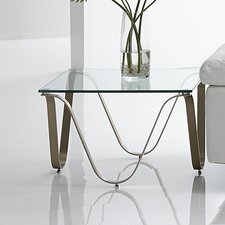 Murano End Table