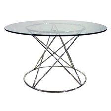 Tori Dining Table
