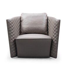Lauren Club Chair