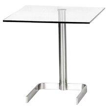 Luiza End Table