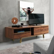 Arco TV Stand