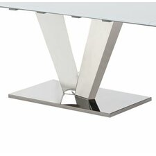 Otello Expandable Dining Table