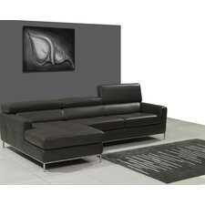 Alison Sectional