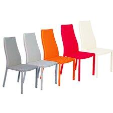 Brock Side Chair (Set of 2)