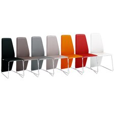 Logan Side Chair (Set of 2)