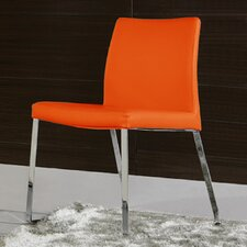 Chris Side Chair (Set of 2)