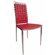 Napoli Side Chair (Set of 2)