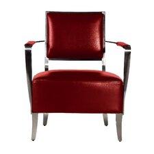 Oscar Leather Chair