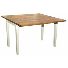 Provence Drop Leaf Dining Table