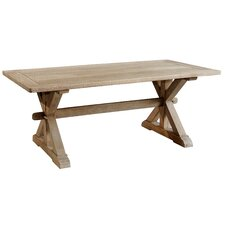 Chamonix Dining Table