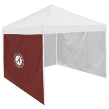 9 Ft. W Canopy Tent Side Panel