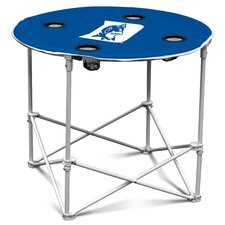 NCAA Dining Table