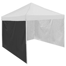 6 Ft. W Canopy Tent Side Panels