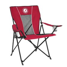 NCAA Game Time Chair