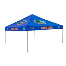 Collegiate Blue Tent - Florida