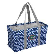 NCAA DD Picnic Caddy