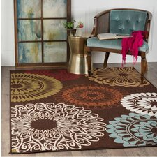 Majesty Area Rug