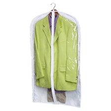 Suit Garment Bag (Set of 2)