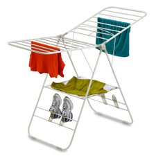 Gullwing Drying Rack