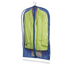 Suit Garment Bag (Set of 4)