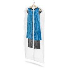 Dress Garment Bag (Set of 2)