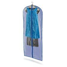 Dress Garment Bag (Set of 3)